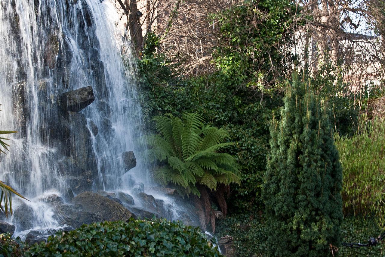 File Iveagh Gardens Dublin Infomatique Jpg Wikimedia