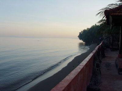 Lovina Beach - Wikipedia