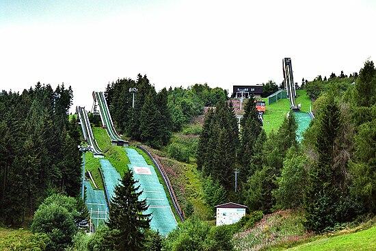 Oberwiesenthal Wikipedia