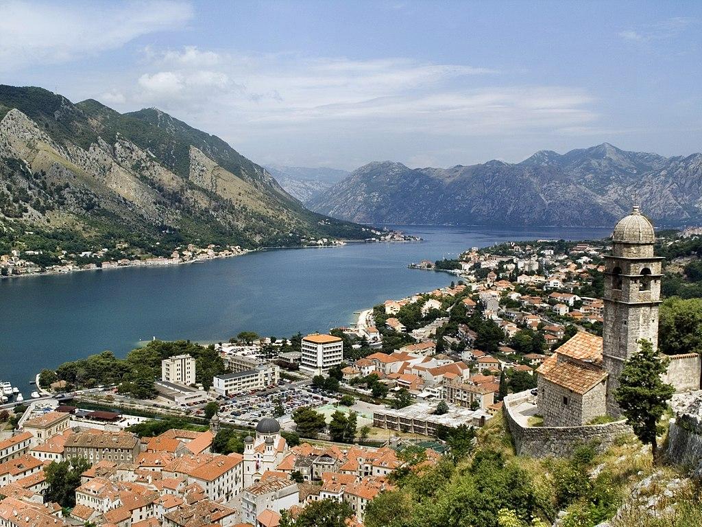 File Montenegro Kotor 02 Jpg Wikimedia Commons