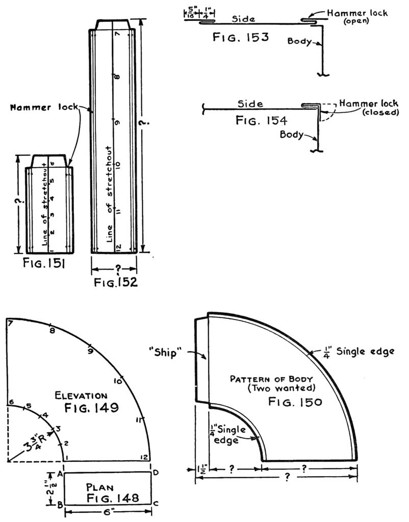 Isometric Piping Drawing Symbols