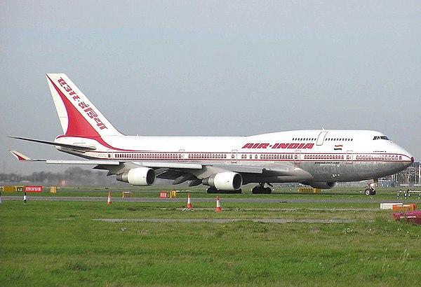 air india booking - HD1800×1230