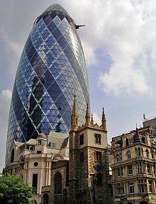 Londyn Wikipedia Wolna Encyklopedia