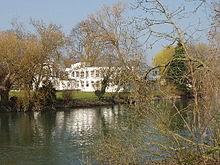 Bray Berkshire Wikipedia