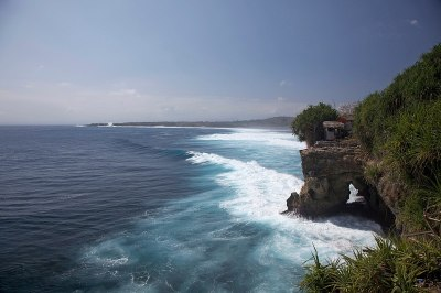 Nusa Lembongan – Travel guide at Wikivoyage