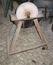 Abrasive Wikipedia