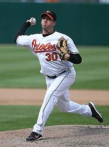 Todd Williams Wikipedia