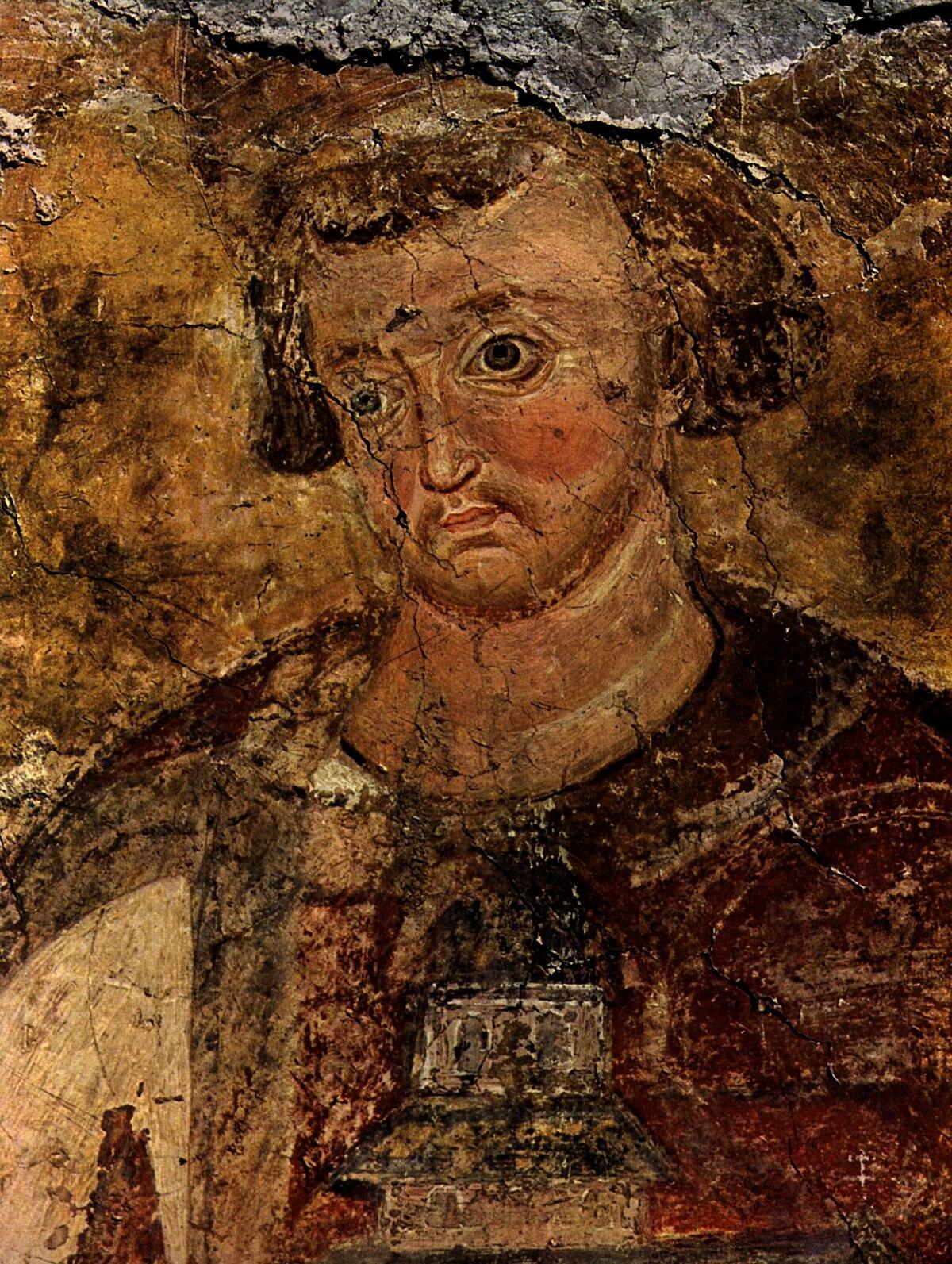 Stefan Vladislav Wikipedia