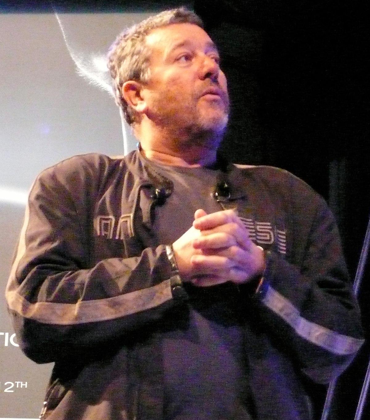 Philippe Starck Wikiquote