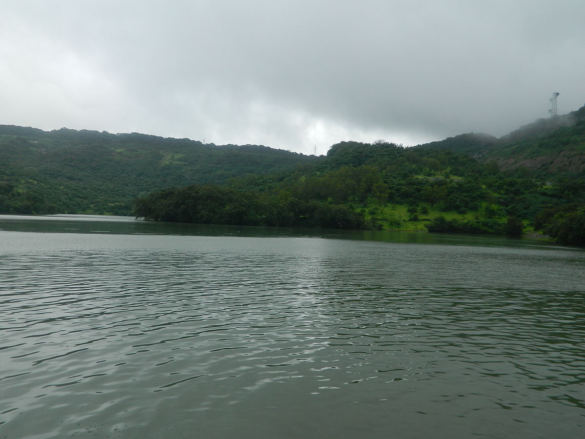 Lonavla Travel Guide At Wikivoyage