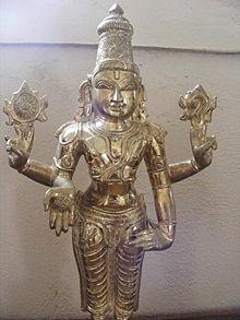 Panchaloha Wikipedia