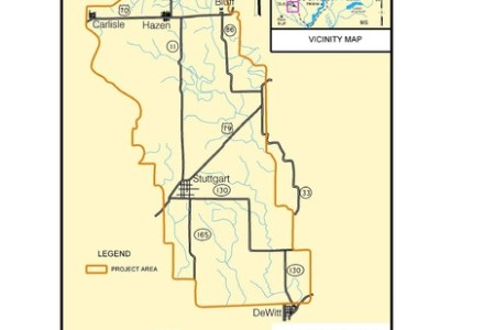 grand prairie map » ..:: Edi Maps ::..   Full HD Maps