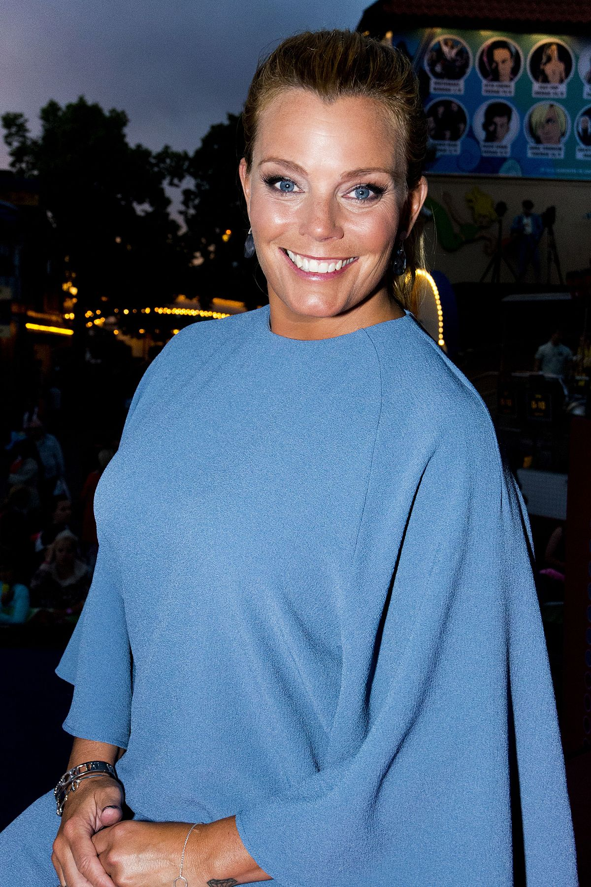 Gry Forssell Wikipedia