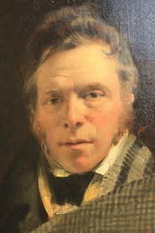 James Hogg Wikipedia