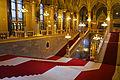 Hungarian Parliament Building Wikipedia
