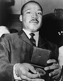 Martin Luther King  Jr    Wikiquote We must develop and maintain the capacity to forgive  He who is devoid of  the power to forgive is devoid of the power to love