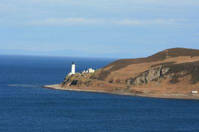 Davaar Island - Wikipedia