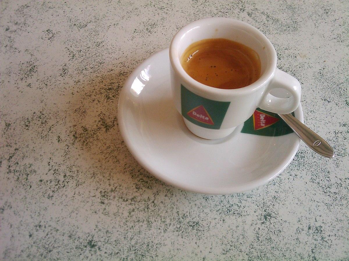 Bica Coffee Wikipedia