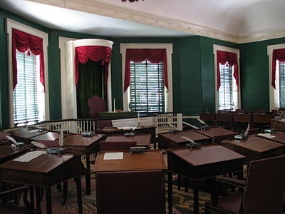 Philadelphia Old City Travel Guide At Wikivoyage