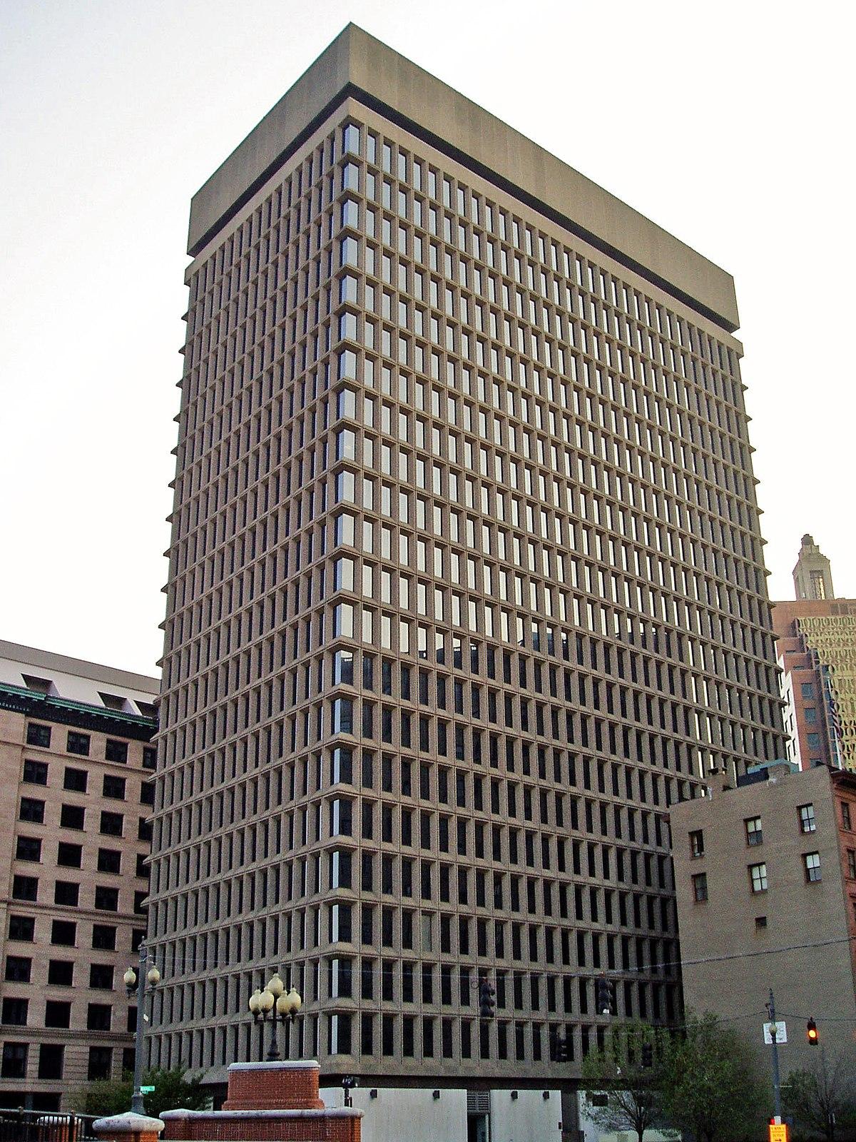 Textron Tower Wikipedia