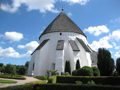 Østerlars - Wikipedia