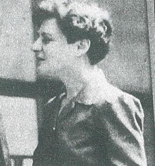 Audrey Williams Archaeologist Wikipedia