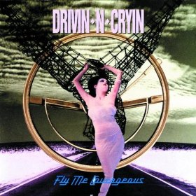 Fly Me Courageous - Wikipedia