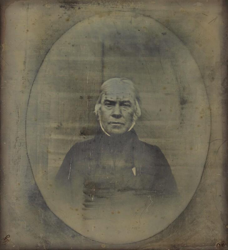 John Farey Jr Wikipedia