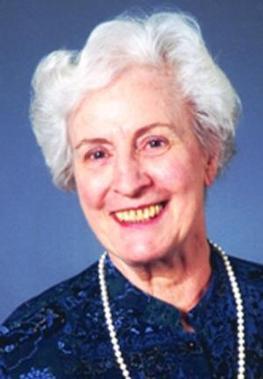 Ellen M Bozman Wikipedia
