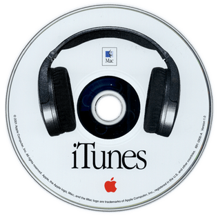 History Of Itunes Wikipedia