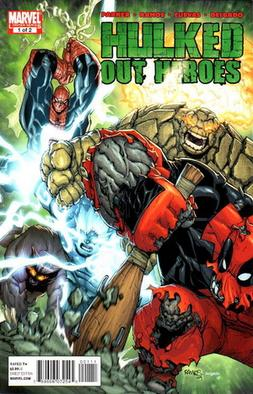 Hulked Out Heroes - Wikipedia