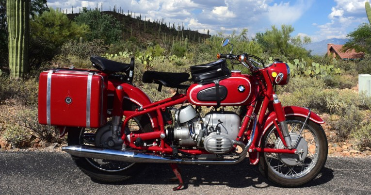 1959 bmw cars » History of BMW motorcycles   Wikipedia Granada red 1967 BMW R60 2 in Tucson  Arizona
