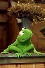 List of Muppets - Wikipedia