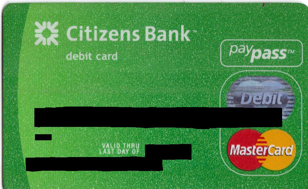 First Citizens Bank Online Personal Banking