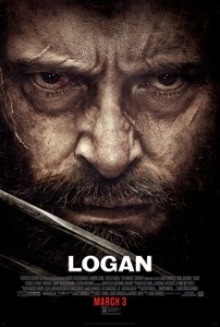 Logan  2017 film    Wikipedia Logan 2017 poster jpg