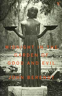 Midnight in the Garden of Good and Evil   Wikipedia Midnight in the Garden of Good and Evil cover jpg