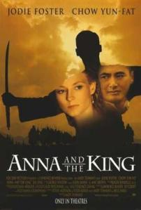 Anna and the King   Wikipedia