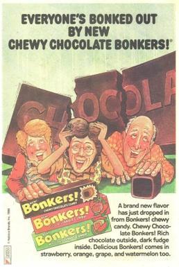 Bonkers Candy Wikipedia