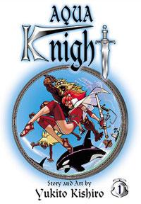 Aqua Knight - Wikipedia