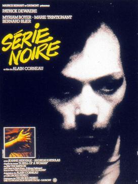 S 233 Rie Noire Film Wikipedia