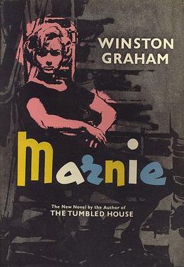 Marnie Wikipedia