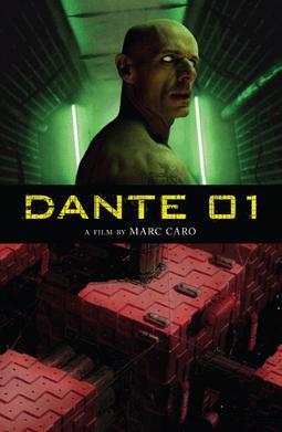 Dante 01 Wikipedia