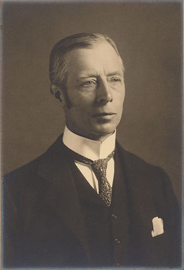 Horace Avory Wikipedia