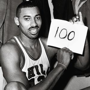 File:Wilt Chamberlain 100-point.jpg - Wikipedia