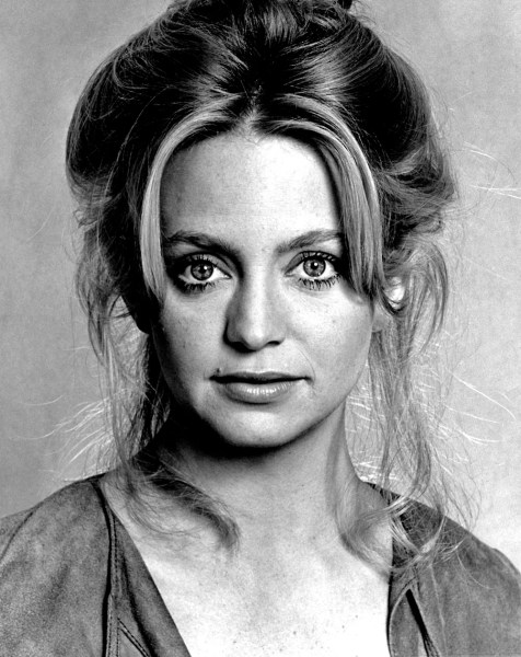 Goldie Hawn   Wikipedia