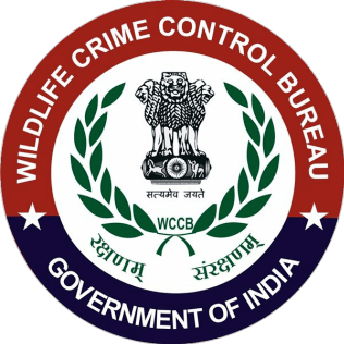 Wildlife Crime Control Bureau Wikipedia