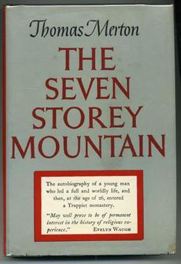 The Seven Storey Mountain Wikipedia