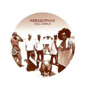 Full Circle (Hieroglyphics album) - Wikipedia