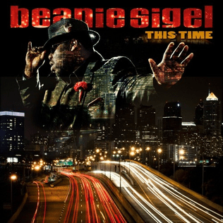 This Time Beanie Sigel Album Wikipedia