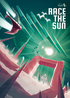 Race The Sun Video Game Wikipedia